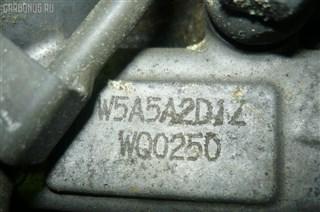 АКПП Mitsubishi Lancer Wagon Владивосток