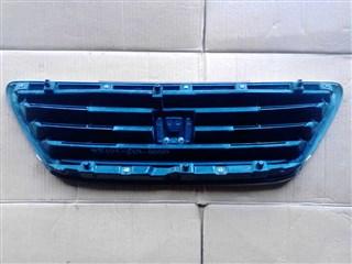 Решетка радиатора Honda Integra SJ Уссурийск