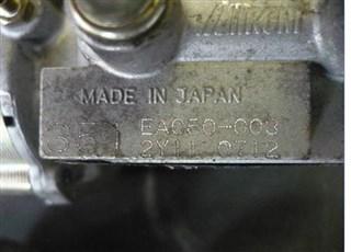 Блок дросельной заслонки Mitsubishi Lancer Cedia Владивосток