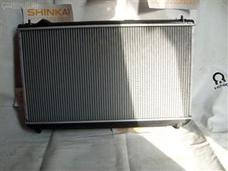 Радиатор основной Toyota Camry Gracia Wagon Уссурийск