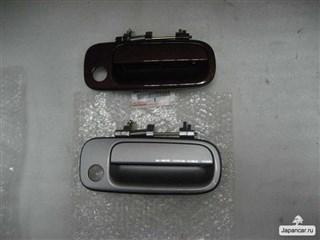 Ручка двери Toyota Vista Новосибирск