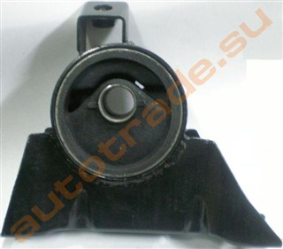 Подушка двигателя Mazda Astina Красноярск
