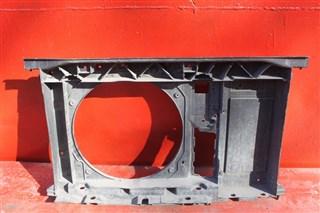 Торпеда Peugeot 308 Бердск