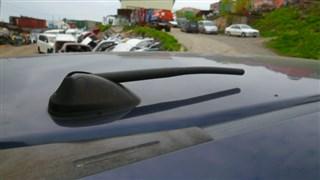 Антенна Honda Freed Владивосток