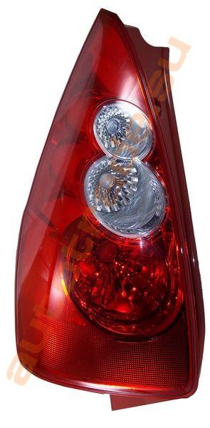 Стоп-сигнал Mazda 5 Красноярск