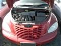 Главный тормозной цилиндр для Chrysler Pt Cruiser