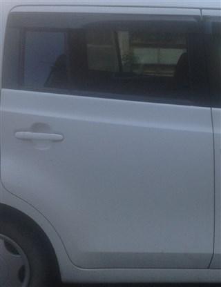 Дверь боковая Daihatsu Coo Владивосток