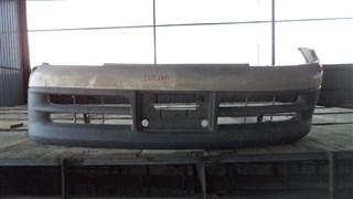 Бампер Toyota Estima Lucida Владивосток