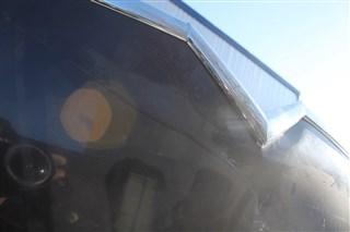 Капот Citroen C5 Бердск