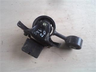 Подушка двигателя Toyota Camry Gracia Владивосток