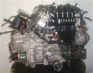 АКПП Mitsubishi Lancer Cedia Томск