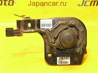 Масляный насос Mazda RX-8 Новосибирск