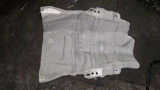 Защита двигателя Mazda 3 Новосибирск