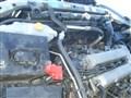 Радиатор основной для Nissan Avenir Salut