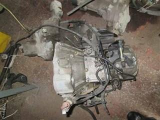 АКПП Toyota Caldina Уссурийск