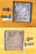 Радиатор печки для Suzuki Cultus Wagon