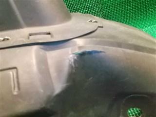 Подкрылок Mazda Verisa Новосибирск