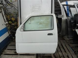 Дверь Suzuki Jimny Wide Владивосток