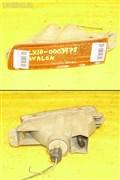 Повторитель бамперный для Toyota Avalon