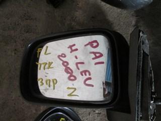 Зеркало Honda Z Хабаровск