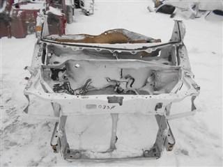 Рамка радиатора Honda Mobilio Spike Новосибирск