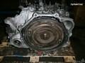 АКПП для Hyundai Sonata 5