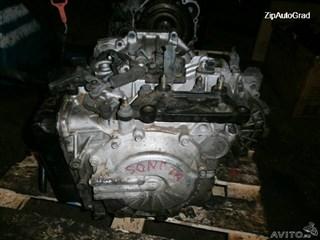 АКПП Hyundai Sonata 5 Москва