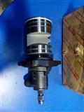 Рулевой редуктор для Toyota Land Cruiser 105