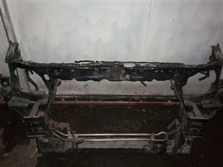 Рамка радиатора Mazda MPV Новосибирск