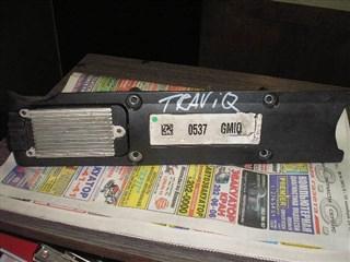 Модуль зажигания Subaru Traviq Красноярск