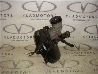 Главный тормозной цилиндр Daihatsu Terios Kid Владивосток