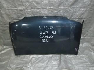 Капот Subaru Vivio Владивосток