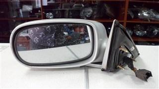 Зеркало Hyundai Grandeur Челябинск