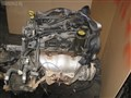 Двигатель для Chrysler Pt Cruiser