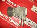 Компрессор кондиционера для Toyota Camry Gracia