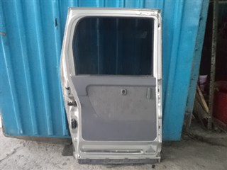 Дверь Daihatsu Atrai7 Владивосток