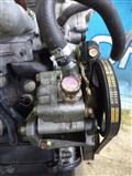 Гидроусилитель для Nissan Bluebird Sylphy