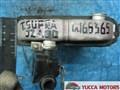 Радиатор печки для Toyota Supra