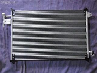 Радиатор кондиционера Ford Mustang Новосибирск