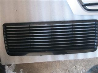 Решетка радиатора Suzuki Wagon R Владивосток