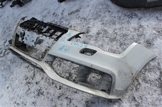 Бампер Audi A7 Бердск