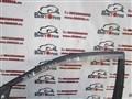 Ветровик для Toyota Corona Premio