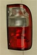 Стоп-сигнал для Toyota Hilux Pickup