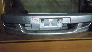 Бампер Toyota Ipsum Новосибирск
