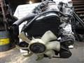 Двигатель для Nissan Crew