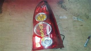 Стоп-сигнал Mazda Premacy Владивосток
