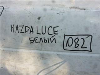 Крыло Mazda Luce Новосибирск