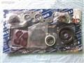 Ремкомплект двс для Toyota Camry Gracia