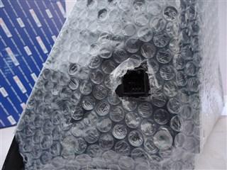 Зеркало KIA Bongo Владивосток