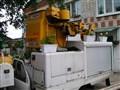 Будка для Toyota Liteace Truck